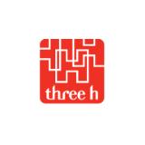 Three h sq160