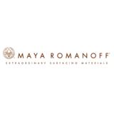 M romanoff logo sq160