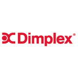 Dimplex sq160