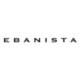 Ebanista sq160