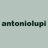 Antoniolupi sq160