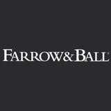 Farrow ball sq160