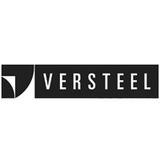 Versteel sq160