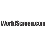 Worldscreen sq160
