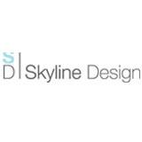 Skyline sq160
