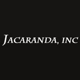 Jacaranda sq160
