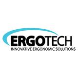 Ergotechgroup sq160