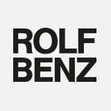 Rolf benz sq160