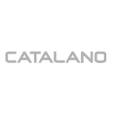 Catalano sq160