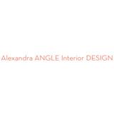 Alexandraangle sq160