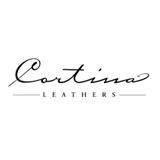 Cortinaleathers