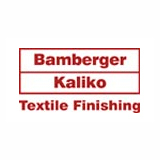 Bamberger kaliko sq160