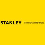Stanleycommercialhardware