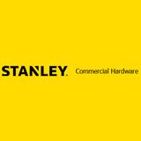 Stanleycommercialhardware sq160