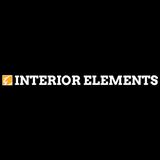 Interiorelements sq160