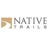 Nativetrails sq160