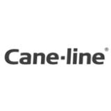 Cane line sq160