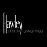 Hawley sq160