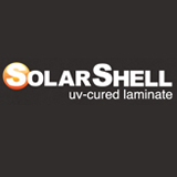Solarshelluv sq160