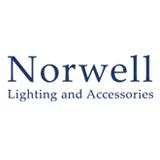 Norwellinc