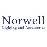 Norwellinc sq160