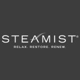 Steamist sq160
