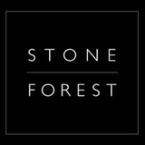 Stone forest sq160