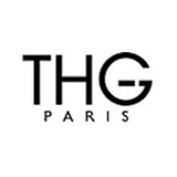 https://designerpages.s3.amazonaws.com/manufacturer_logos/84622/THG_sq160.jpg