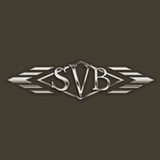 Sun valley bronze sq160