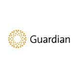 Guardian equipment sq160