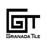 Granada1 sq160