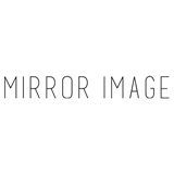 Mirrorimagehospitality