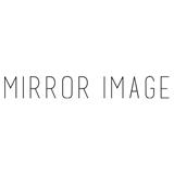Mirrorimagehospitality sq160