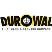 Durowal
