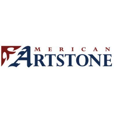 American arstone logo
