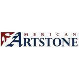 American arstone logo sq160
