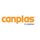 Canplas plumbing sq160