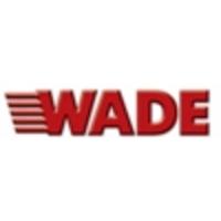 Wade drains logo