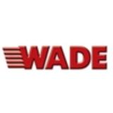 Wade drains logo sq160
