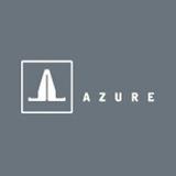 Azure sq160