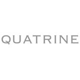 Quatrine sq160
