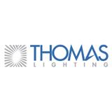 Thomaslighting sq160