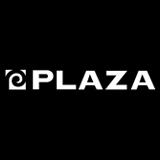 Plazatiles sq160