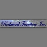 Rockwoodfurniture sq160
