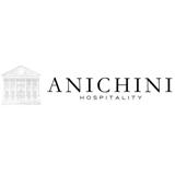Anichinihospitality
