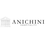 Anichinihospitality sq160