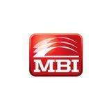 Mbi logo cuadrado sq160
