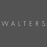 Walterswicker