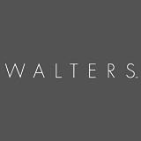 Walterswicker sq160