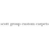 Scottgroup